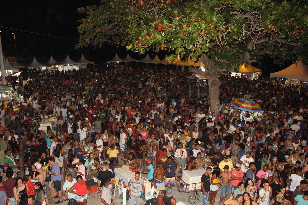 Primeira noite do Réveillon 2020 de Alcobaça (10)