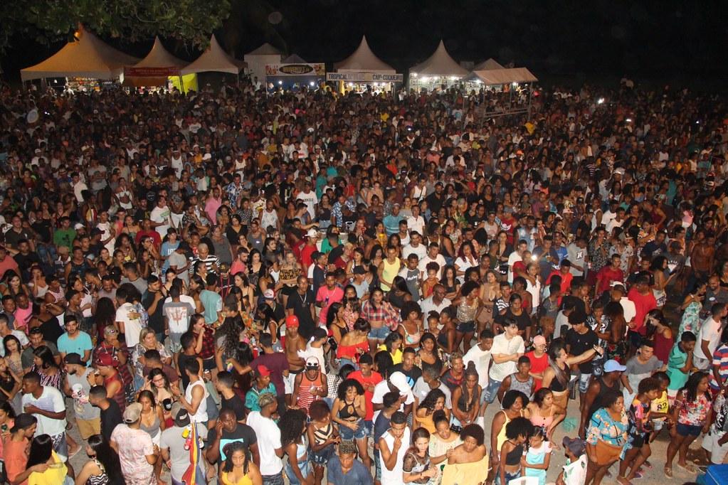 Primeira noite do Réveillon 2020 de Alcobaça (8)