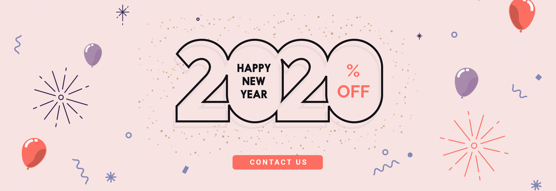 leotheme discount code