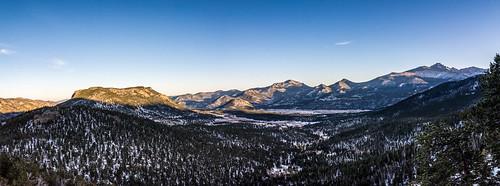 colorado nationalparks rockymountainnationalpark unitedstates mountain