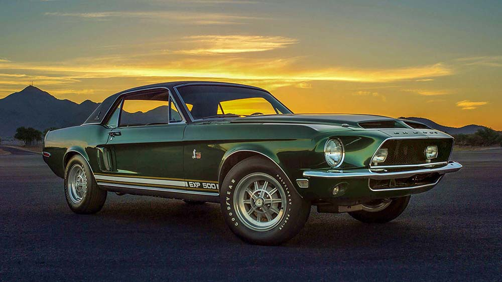 1968-Ford-Mustang-Shelby-GT500-EXP500-22Green-Hornet22-Prototype-27