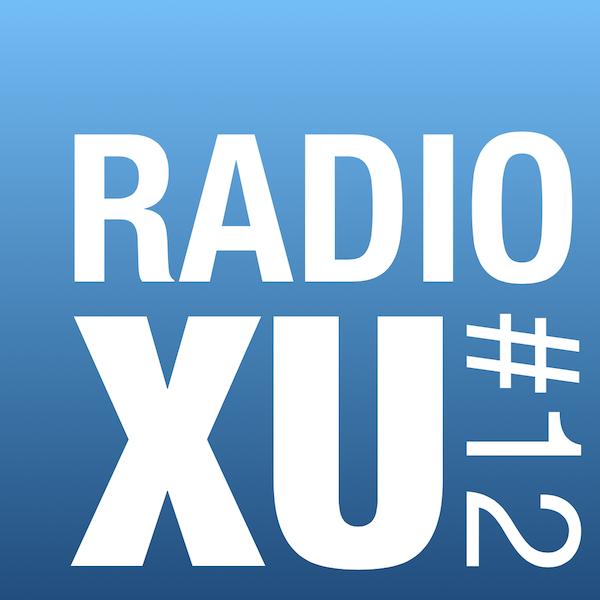 RadioXU12