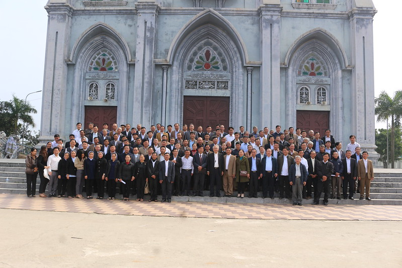 Caritas (14)