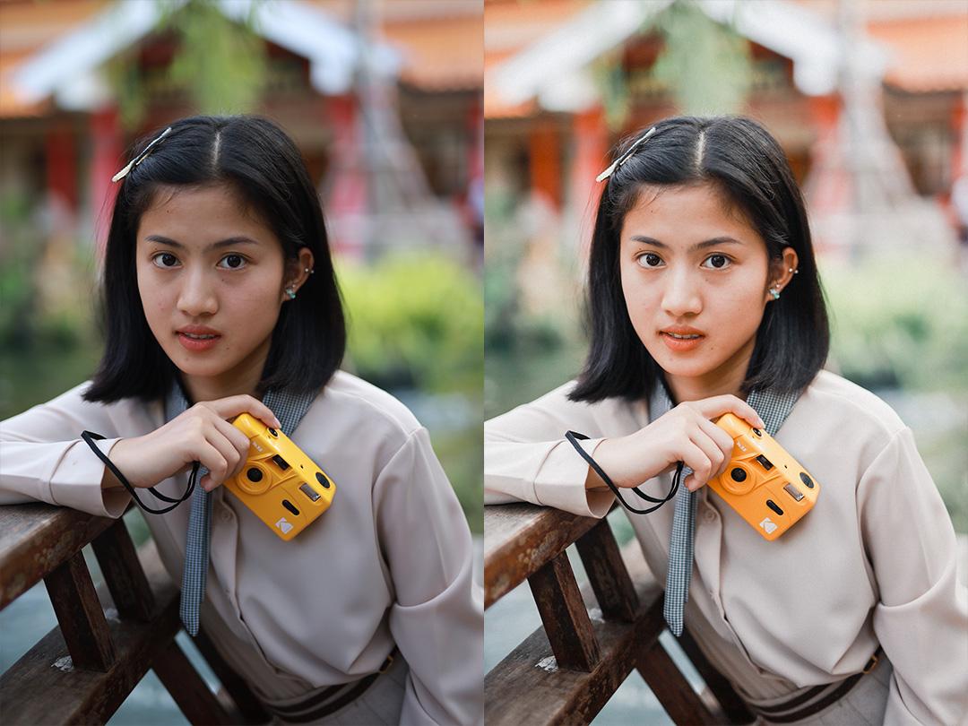 Kodak-Gold-200-LR-Preset-01