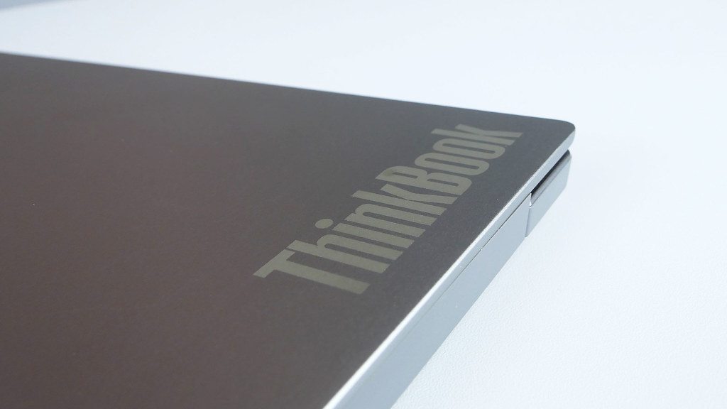 Lenovo ThinkBook 14 i 15