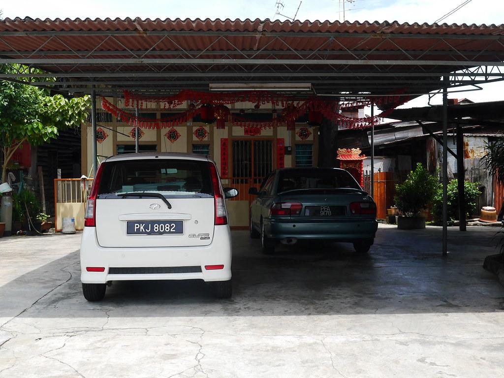P1470936