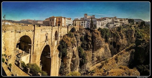Ronda_Andalucía_Panorama_ES