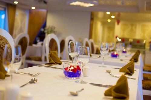 SRC - Restaurant _ Bar (3)
