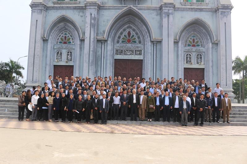 Caritas (13)