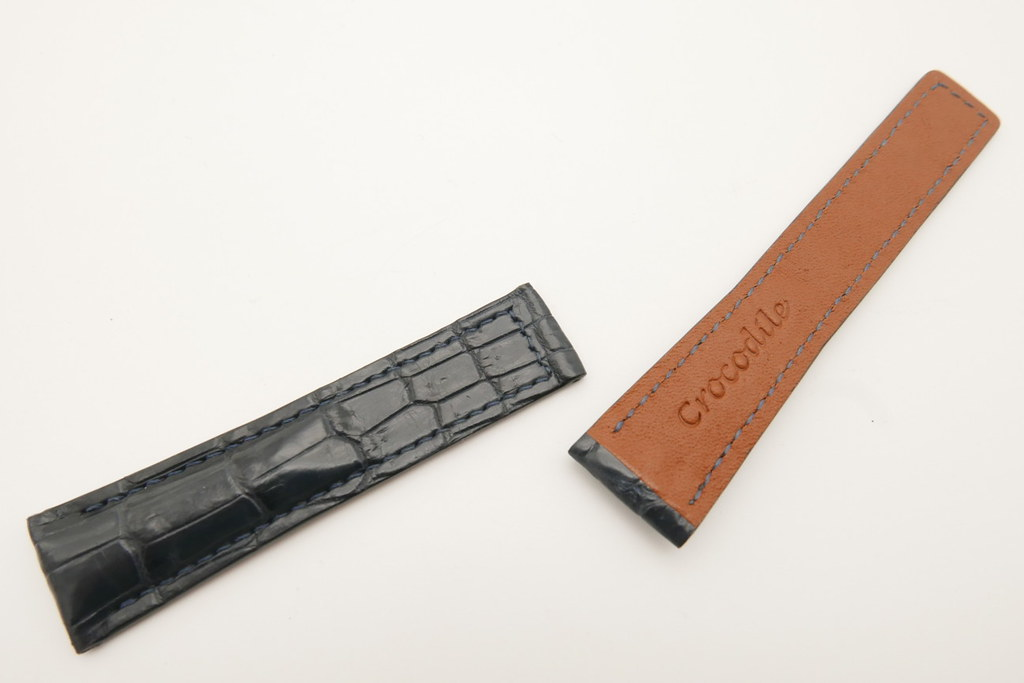 P1580683 (FILEminimizer) | by Ziczac Leather