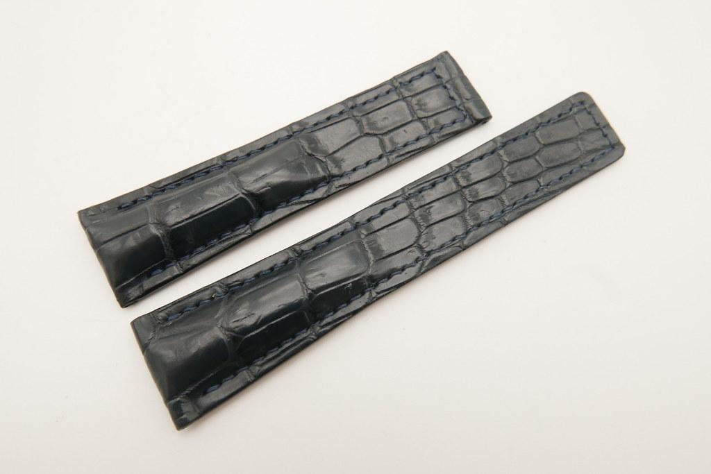 P1580681 (FILEminimizer) | by Ziczac Leather