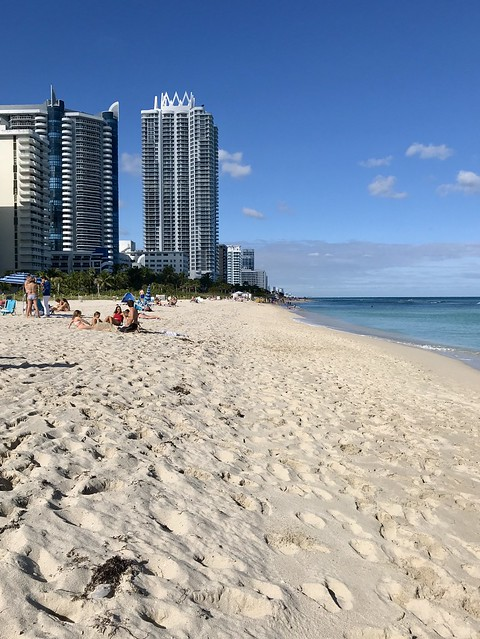 Miami Beach Christmas 2019 10