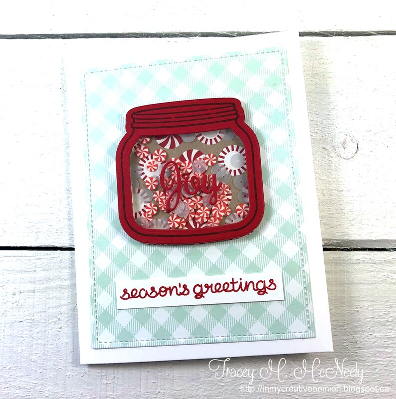 tracey_Card2