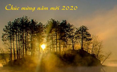 chucmung_nammoi_2020