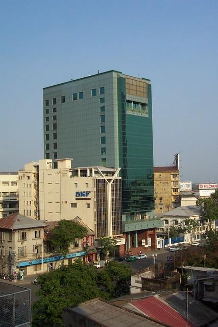 DCP_1067ホテルから