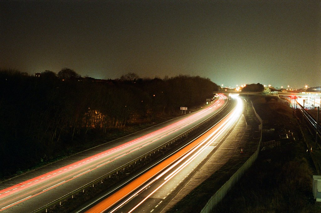 The A5