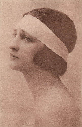 Camille Bos