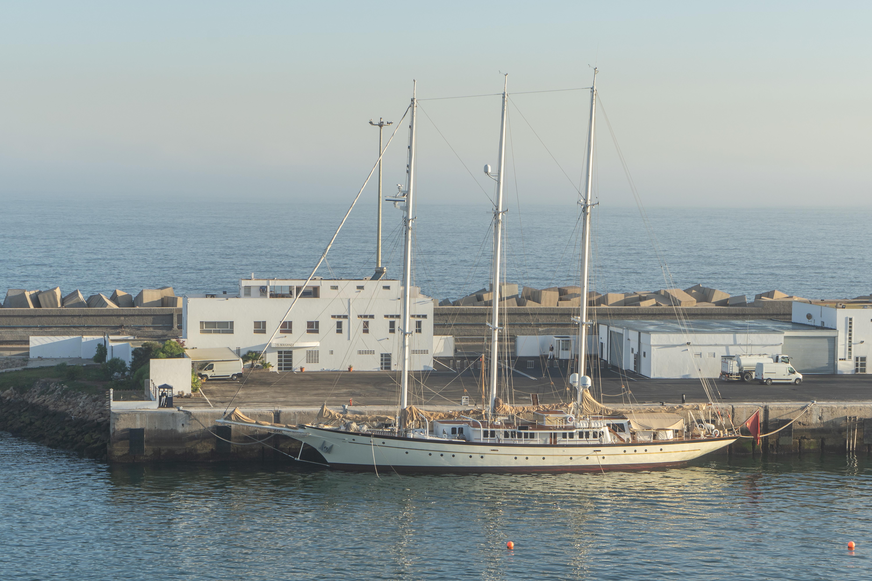 la flotte des Yachts Royals : El Boughaz I - Badis 1 - Page 2 49304288107_33a9a8a7b6_6k