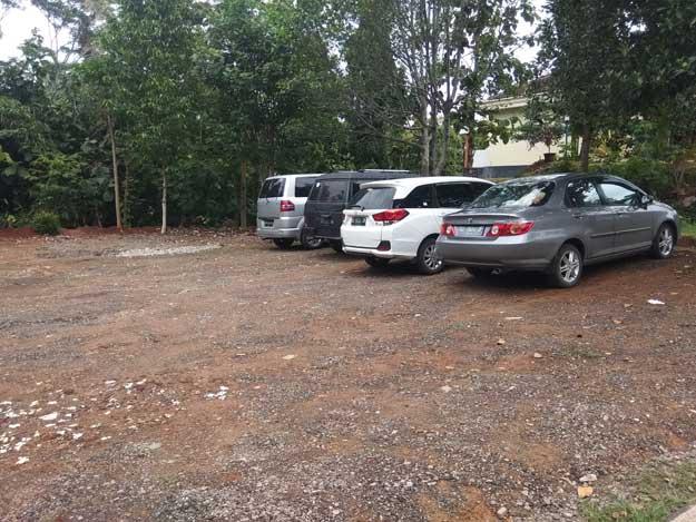 parkiran-luas