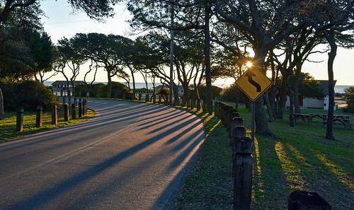 sunrise myrtlebeachstatepark southcarolina scstatepark myrtlebeach nature