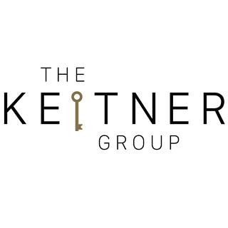 The Keitner Group