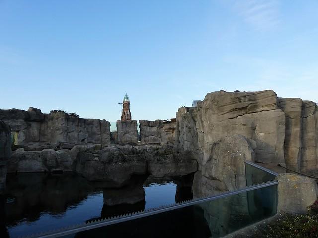 Zoo am Meer, Bremerhaven