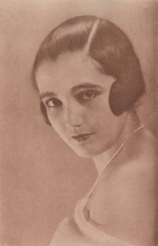 Grace Ovide