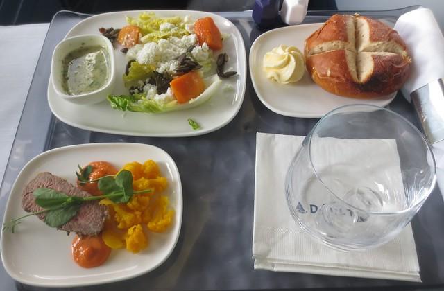 delta1_appetizers_msp