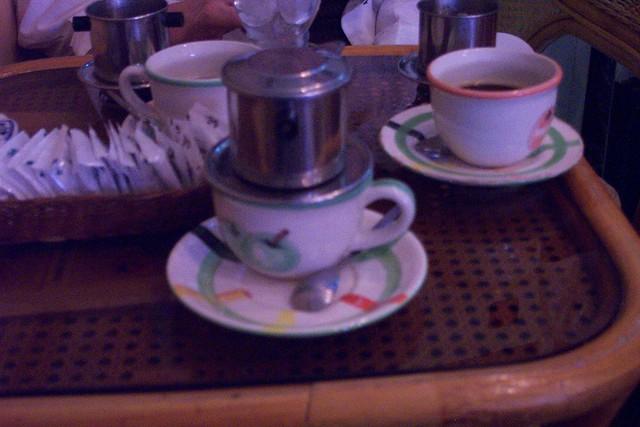 DCP_1063ヴェトナムコーヒー
