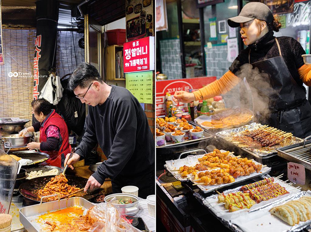 Tongin-Market-Dosirak-Cafe-2