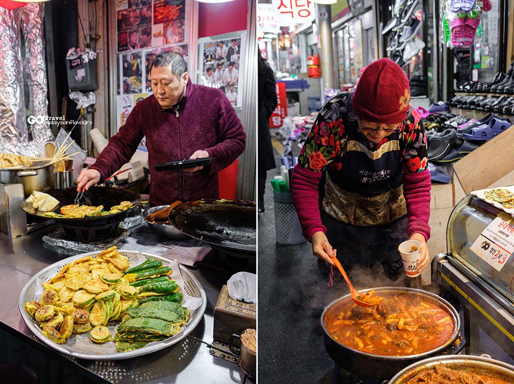 Tongin-Market-Dosirak-Cafe-1