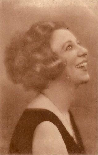 Régina Camier