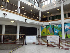 Picture of Priscilla's Play Cafe (MOVED), Whitgift Centre