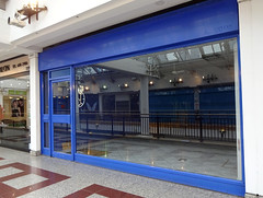 Picture of 1118 Whitgift Centre