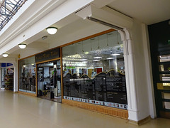 Picture of Angel Beauty Parlour, 1021-1022 Whitgift Centre