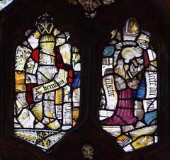 composite figures (15th Century)