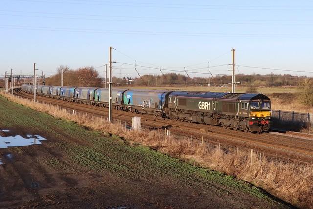 66779 - 6E10 (Winwick).