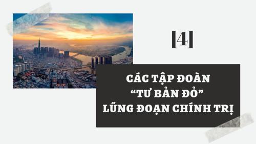 tubando_lungdoan
