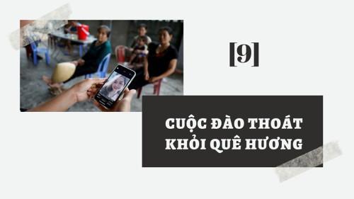 daothoat_khoi_quehuong