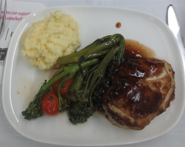 delta1_dinner_ams