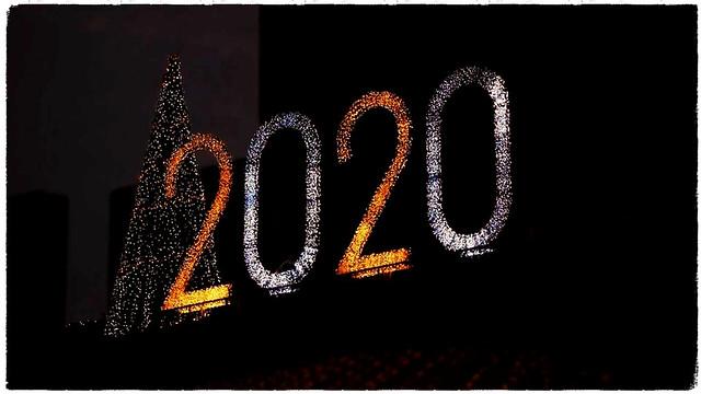 2020 kurdistan