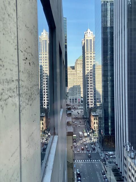 Chicago, IL, EUA.