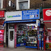 New Croydon Mobile Zone, 29 Church Street