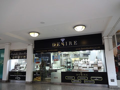 Picture of Desire, 142 Whitgift Centre