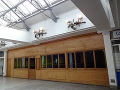 Picture of Montien Thai Restaurant (CLOSED), 1078-1079 Whitgift Centre