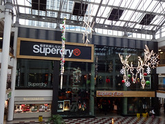 Picture of Superdry, 153-155 Whitgift Centre