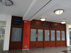 Picture of Bar Ispani (CLOSED), 1045 Whitgift Centre