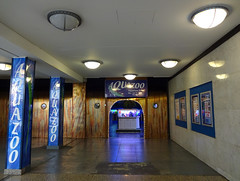 Picture of Aquazoo, 1058-1059 Whitgift Centre