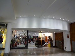 Picture of Handbags And Travel Goods, 110 Whitgift Centre