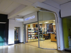 Picture of Supercuts, 1012 Whitgift Centre